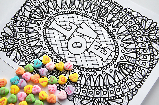 Peace Coloring Pages Printable. free peace sign coloring pages for ... | 364x550